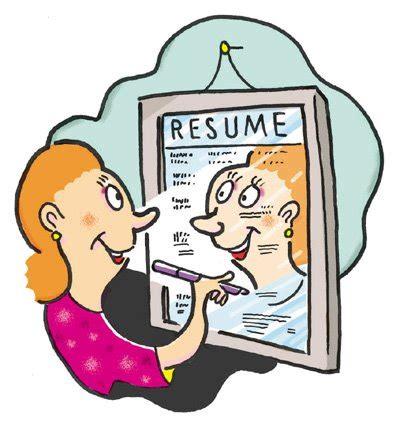 Job Application Letter Samples, Letter For Job Application