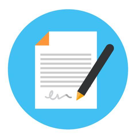 Sample Job Application - Templatenet
