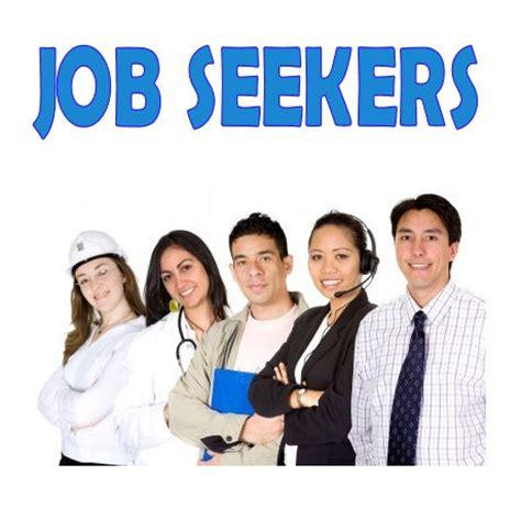 Sample Job Application - 8 Examples in PDF
